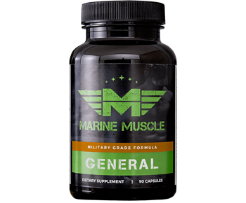 general supplement review