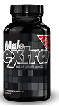 male extra one month supple price