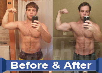 Trenorol Trenbolone review