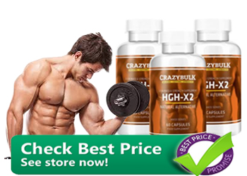 hgh-x2 reviews bodybuilding